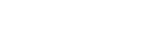 The Lakehead University logo in white